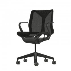 Herman Miller Cosm / Low back