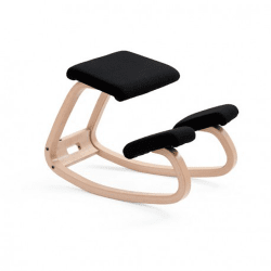 Stokke / Variér Variable - Balans